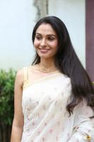 Andrea Jeremiah at Vada Chennai Press Meet (4)