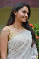 Andrea Jeremiah at Vada Chennai Press Meet (6)