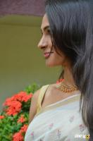 Andrea Jeremiah at Vada Chennai Press Meet (9)