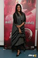 Varalaxmi Sarathkumar at Sandakozhi 2 Press Meet (11)