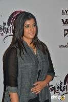 Varalaxmi Sarathkumar at Sandakozhi 2 Press Meet (4)