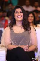 Varalaxmi Sarathkumar at Pandem Kodi 2 Audio Launch (1)