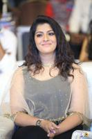 Varalaxmi Sarathkumar at Pandem Kodi 2 Audio Launch (10)