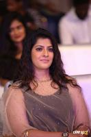 Varalaxmi Sarathkumar at Pandem Kodi 2 Audio Launch (11)