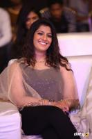 Varalaxmi Sarathkumar at Pandem Kodi 2 Audio Launch (12)