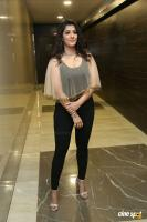 Varalaxmi Sarathkumar at Pandem Kodi 2 Audio Launch (16)
