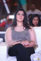 Varalaxmi Sarathkumar at Pandem Kodi 2 Audio Launch (4)