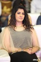 Varalaxmi Sarathkumar at Pandem Kodi 2 Audio Launch (5)