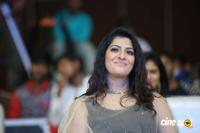 Varalaxmi Sarathkumar at Pandem Kodi 2 Audio Launch (6)