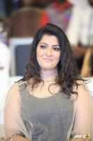 Varalaxmi Sarathkumar at Pandem Kodi 2 Audio Launch (9)