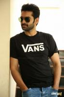 Ram Pothineni Latest Gallery (1)