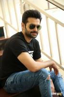 Ram Pothineni Latest Gallery (10)
