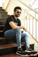 Ram Pothineni Latest Gallery (11)