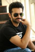Ram Pothineni Latest Gallery (12)