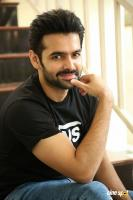 Ram Pothineni Latest Gallery (13)