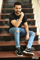 Ram Pothineni Latest Gallery (14)