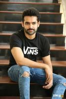 Ram Pothineni Latest Gallery (15)