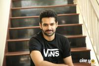 Ram Pothineni Latest Gallery (16)