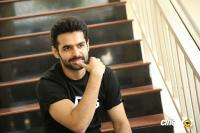 Ram Pothineni Latest Gallery (17)