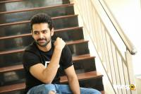 Ram Pothineni Latest Gallery (18)