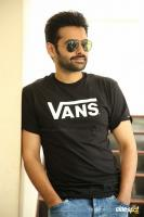 Ram Pothineni Latest Gallery (2)