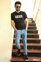 Ram Pothineni Latest Gallery (3)