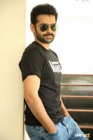 Ram Pothineni Latest Gallery (4)