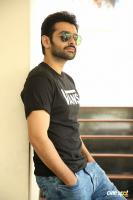 Ram Pothineni Latest Gallery (5)