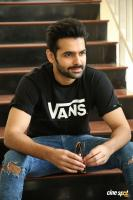 Ram Pothineni Latest Gallery (7)