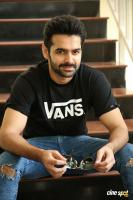 Ram Pothineni Latest Gallery (8)