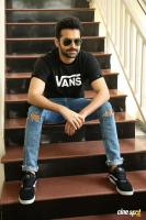 Ram Pothineni Latest Gallery (9)