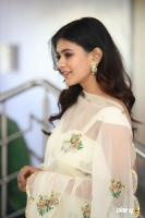 Hebah Patel at 24 Kisses Movie Press Meet (16)