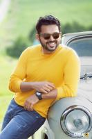 Karthi in Dev (2)