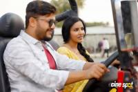 Orange Kannada Movie Photos