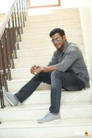 Vishal Interview Photos (32)