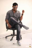 Vishal Interview Photos (9)