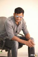 Vishal Interview Photos (1)
