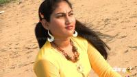 Sindhuri south actress photos