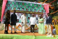 Monagadevaru Movie Opening (4)