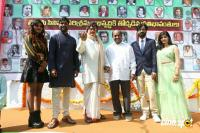 Monagadevaru Movie Opening (5)
