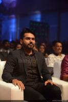 Karthi at Zee Keralam Channel Launch (1)