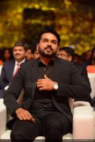 Karthi at Zee Keralam Channel Launch (7)