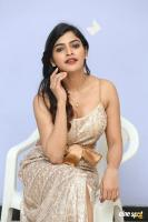 Sanchita Shetty at Party Movie Audio Launch (27)