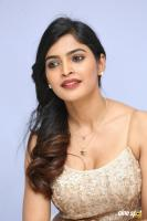Sanchita Shetty at Party Movie Audio Launch (33)