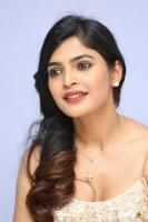 Sanchita Shetty at Party Movie Audio Launch (35)