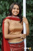 Hrudi South actress photos,stills