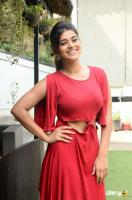 Yamini Bhaskar at Elite New Year 2019 Event (39)