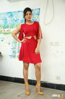 Yamini Bhaskar at Elite New Year 2019 Event (5)