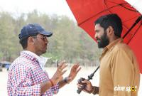 Thuppakki Munai Working Stills (1)