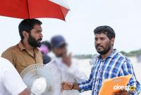 Thuppakki Munai Working Stills (2)